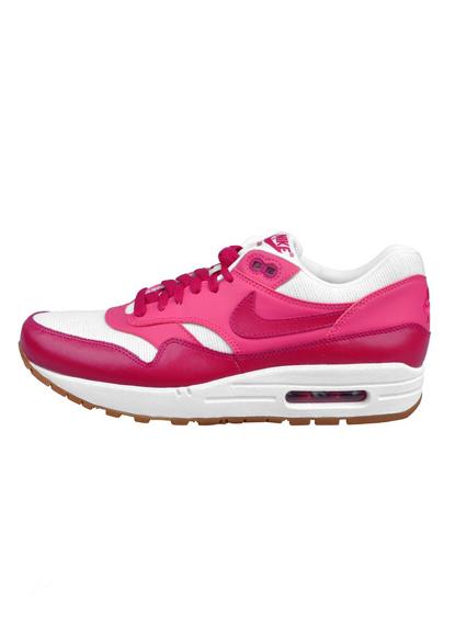 Nike Air Max 1 VNTG Sport Fuchsia