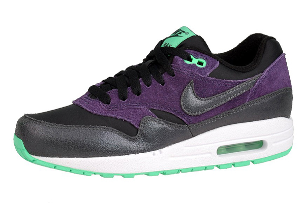 Nike Air Max 1 Essential – Purple Dynasty