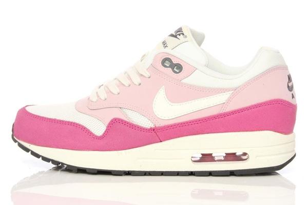 Nike Air Max 1 Essential – Arctic Pink Sail