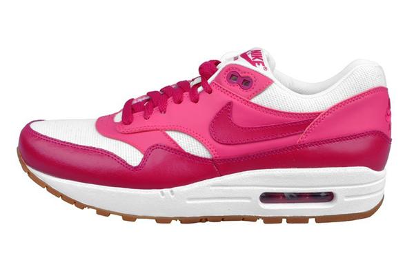 Nike Air Max 1 ND VNTG – Sport Fuchsia & Pink Force