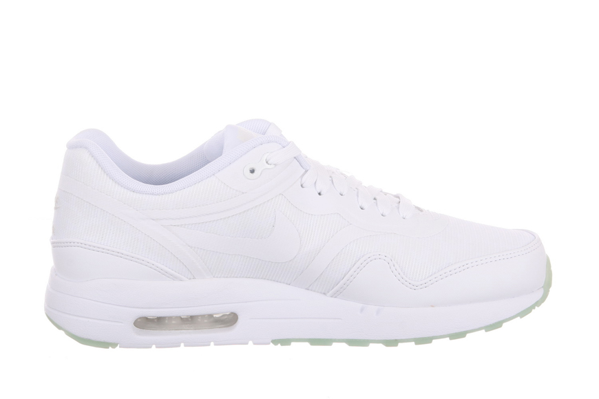 new product 6a7e7 77951 Nike Air Max 1 Premium Tape Comfort – White