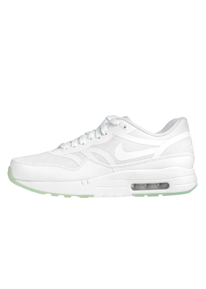 new product ac80a ff820 Nike Air Max 1 Premium Tape Comfort – White