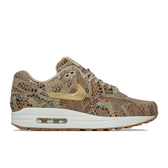 Nike Air Max 1 Wmns Year Of The Snake Nikeairmax1 Com