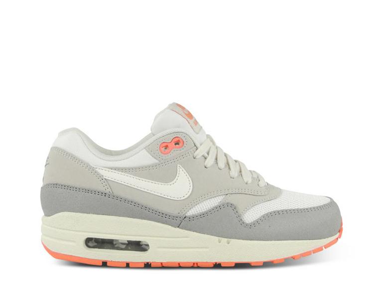 good quality get new temperament shoes air max 1 femme blanc, nike air max 2011 alpha